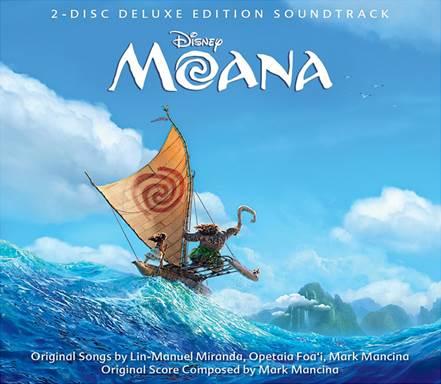 moana-movie-soundtrack