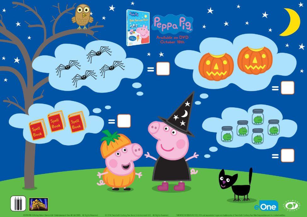 peppapig-sunseaandsnow_toolkit_activitysheets_halloweencounting