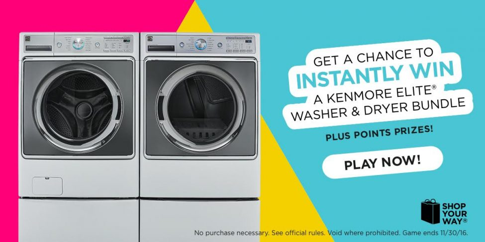 kenmore-washer-dryer