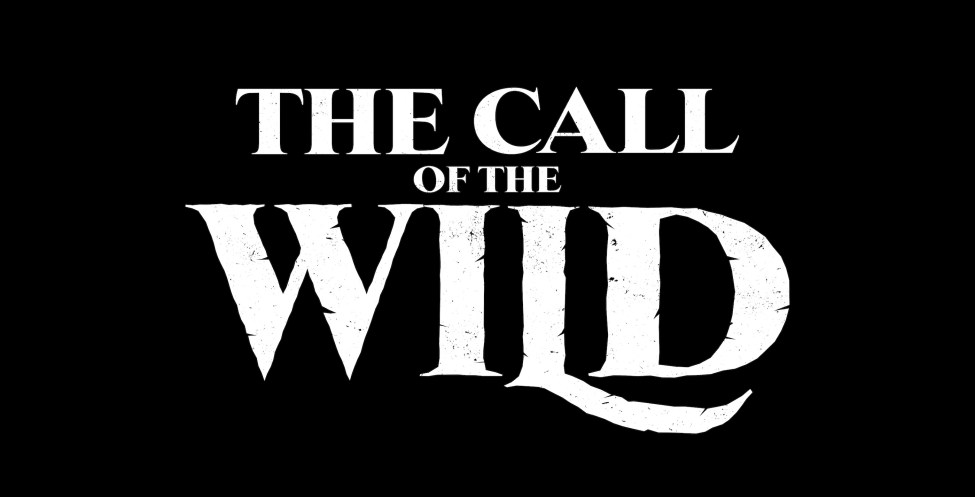 The Call of the Wild banner