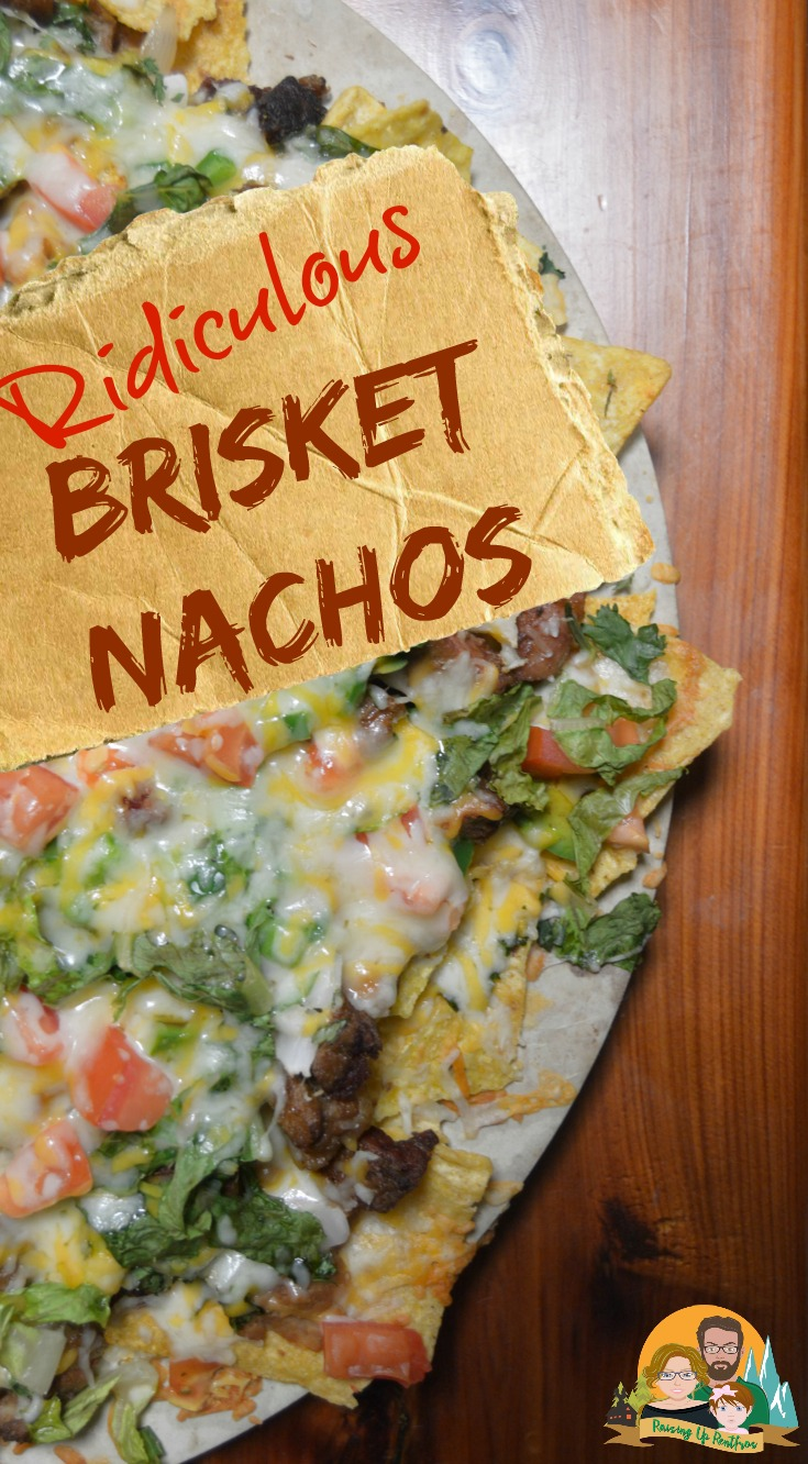 ridiculousbrisketnachos