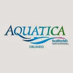 SeaWorld Aquatica logo
