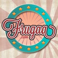 Shop and Save with Frugaa