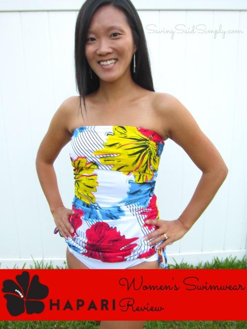 hapari-women-swimwear-review
