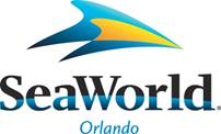 SeaWorld Orlando – NEW Mobile App Features