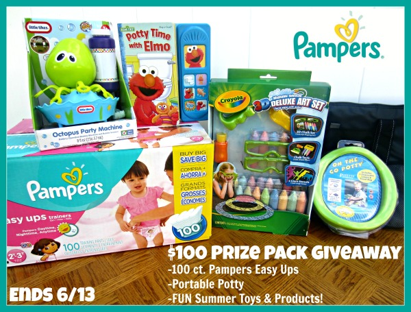 pampers-giveaway