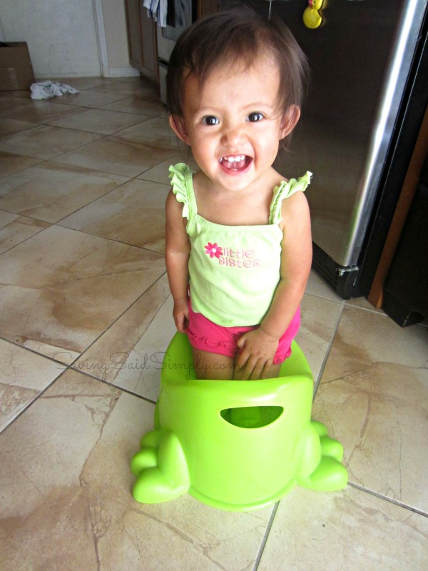 potty-training-tips