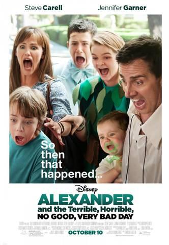 alexander-terrible-horrible-no-good-very-bad-day