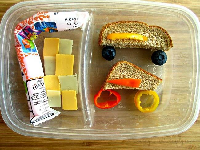 race-car-lunchbox