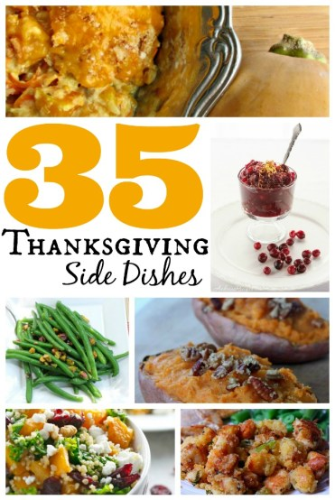 Thanksgiving-side-dish-recipe-round-up