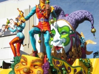 2016 universal mardi gras ticket offers