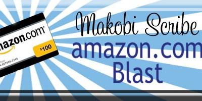 100 amazon gift card giveaway