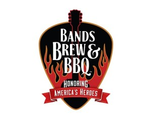 2016 SeaWorld Bands, Brew & BBQ Festival Savings + Details