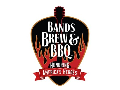 2016 Seaworld bands brew bbq savings details