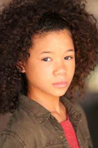 Disney A Wrinkle In Time Casts Strong Female Leads #AWrinkleInTime