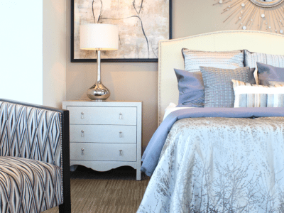Best home furniture shopping tips on a budget