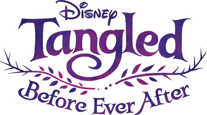 Tangled before ever after interview Chris Sonnenburg