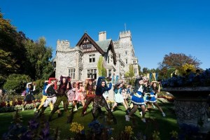 Descendants 2 Trailer, Ways to Be Wicked Music Video + MORE #Descendants2Event