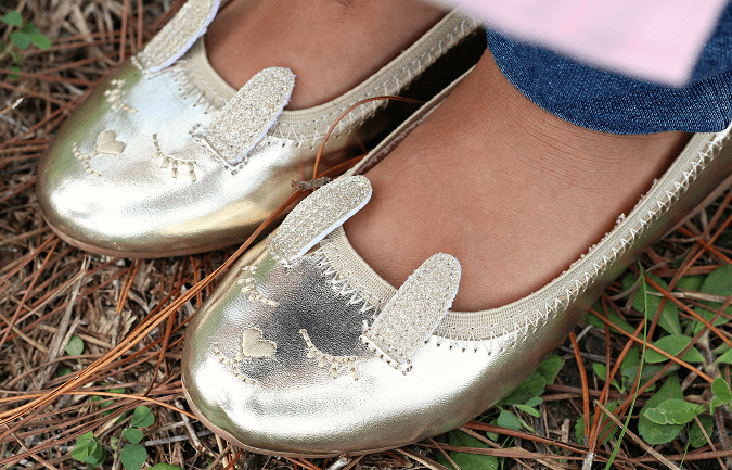 Best Oshkosh shoes for girls