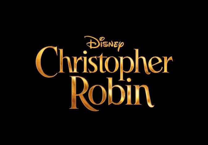 2018 Disney films list