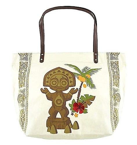 Adorable Disney purse for less