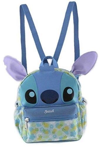 Best Disney purse for the parks