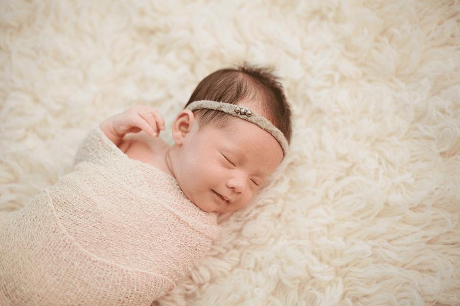 Pregnancy health birth defects