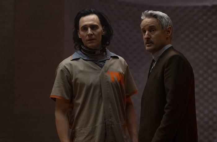 Is Loki safe for kids