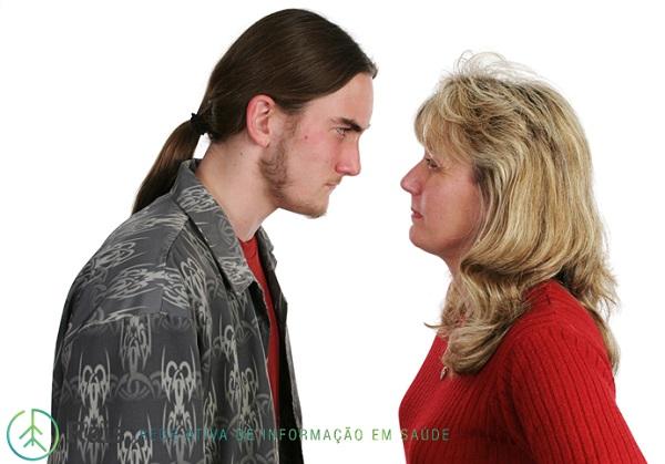 rais-data-microquimerismo-filho-mae-confronto