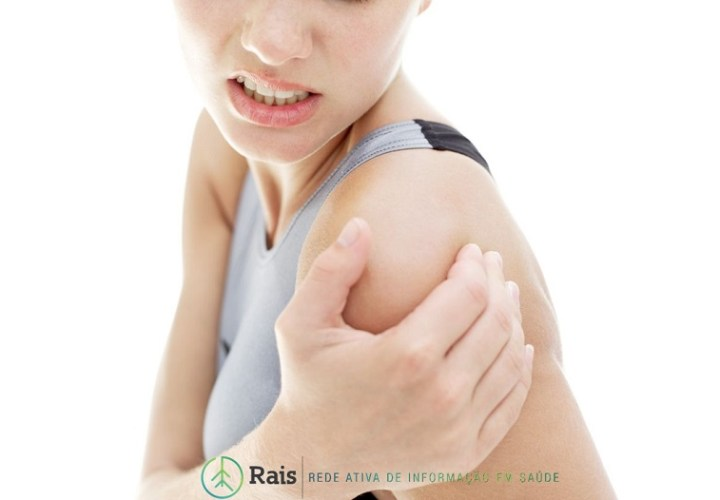 rais-data-saude-vitamina-d-4-sinais-deficiencia