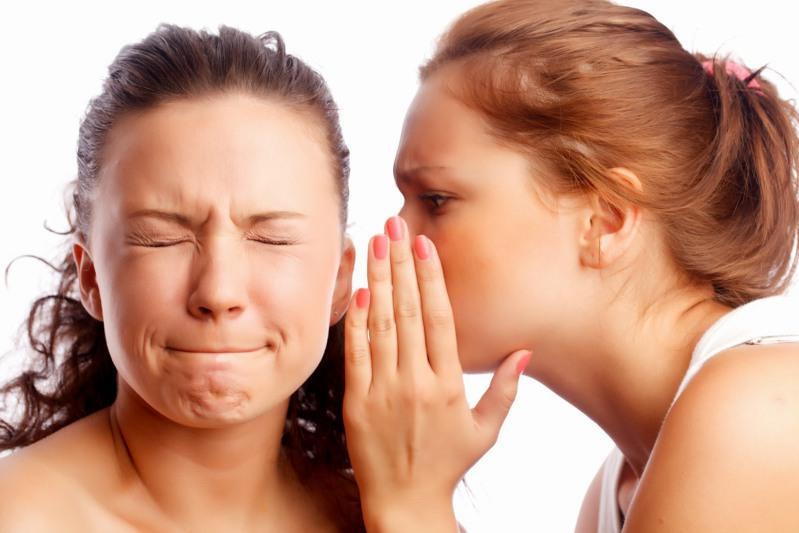 Halitose é uma condição do hálito na qual este se altera de forma desagradável, tanto para o paciente tanto para as pessoas com as quais ele se relaciona.