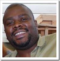 RAIS NEZA BONEZA. Poesía Actual de la República democrática de Congo