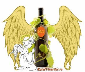 Raiul Vinurilor