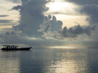 comp-_DSC04940-barco