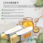 LVN HONEY