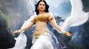 The Pride of Indian Cinema – Bahubali (2/3)