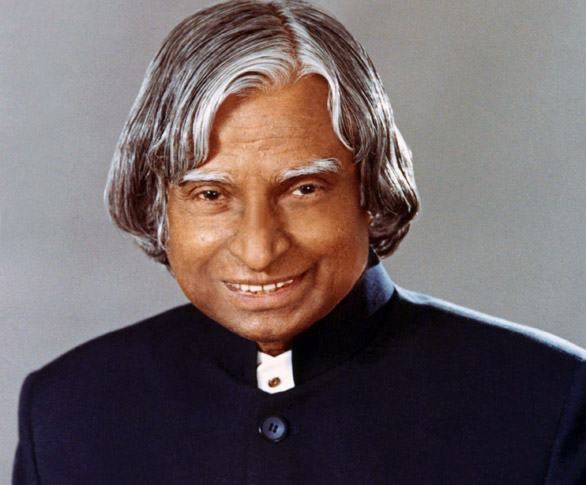 What next? – A man who inspired the whole nation! (1/6)