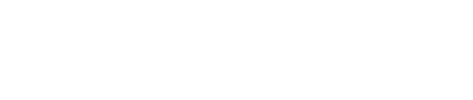 rajagraphx