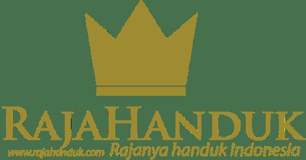 rajahanduk.com-emas