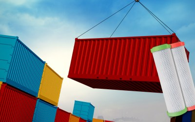 Sourcing Your Carbon Blocks from Overseas?