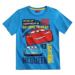 """Pluus """"McQueen4"""""""