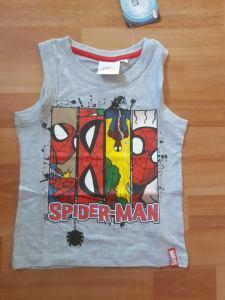"""Pluus """"Spiderman3"""""""