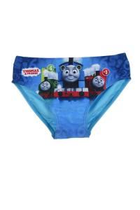 """Ujumispüksid """"Thomas (sinine)"""""""