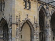 notre-dame_outside_3