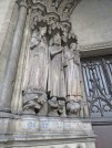 notre-dame_outside_4