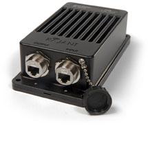 rajant VHDC-24V-50W