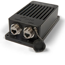 rajant VHDC-48V-50W