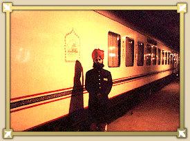 train_front_person