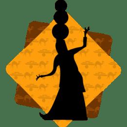 rajasthani-superhit-app