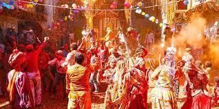 braj-holi-festival-rajasthan